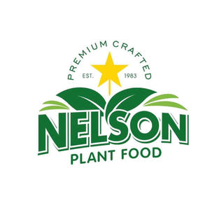 Nelson Plant Food