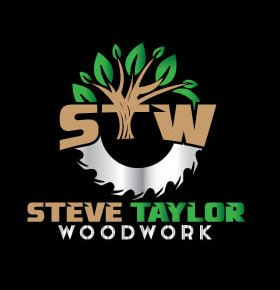 claus steve taylor woodworking