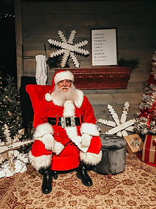 Santa pictures 2 2018.jpg
