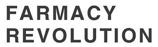 Farmacy Revolution