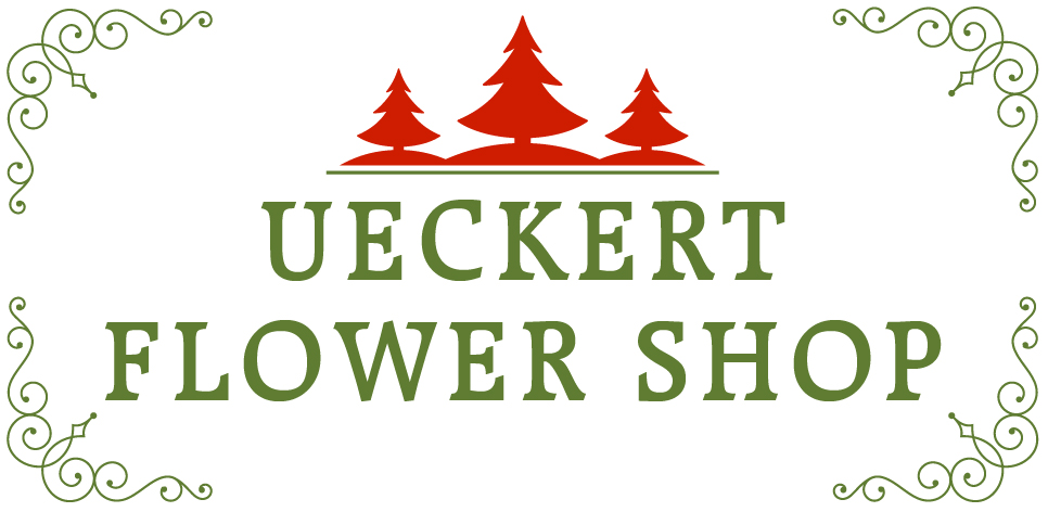 silver ueckert flower shop-01