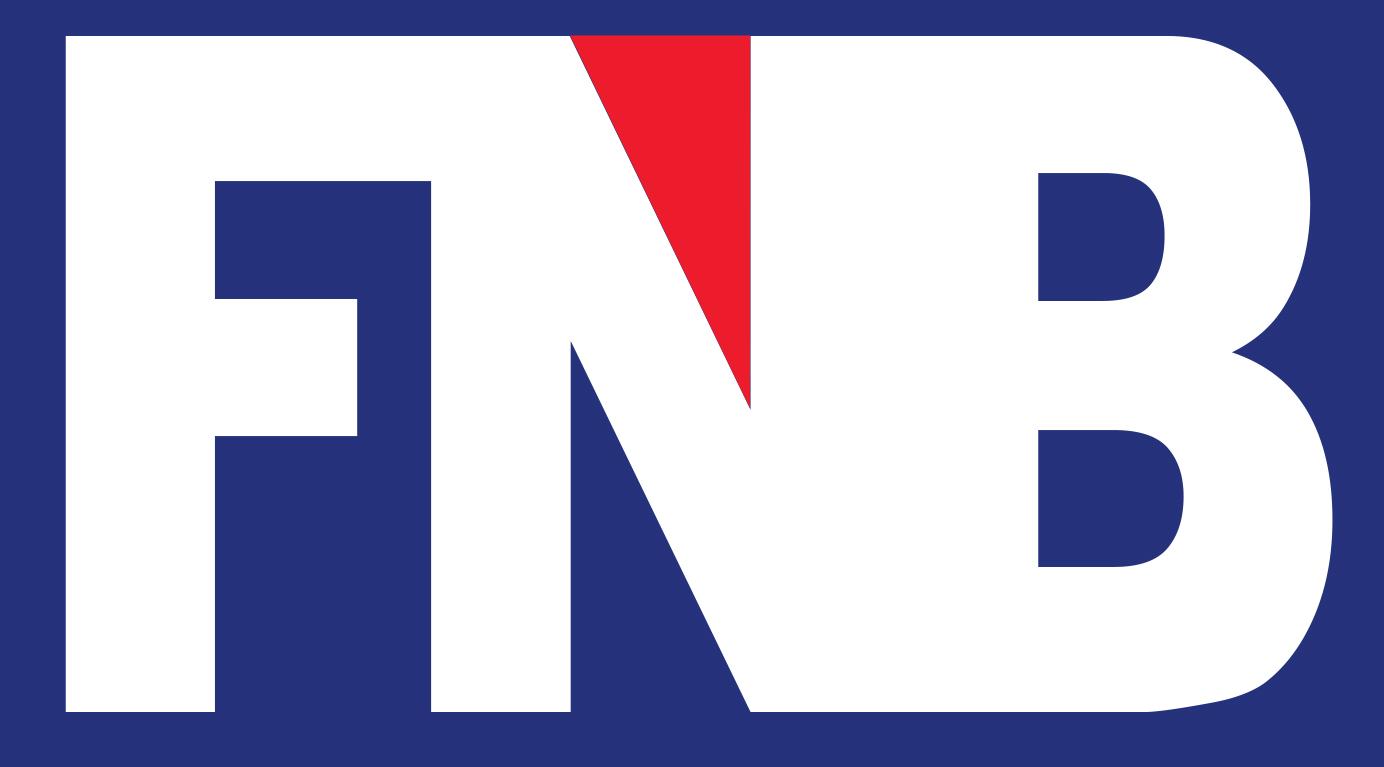 claus fnb logo
