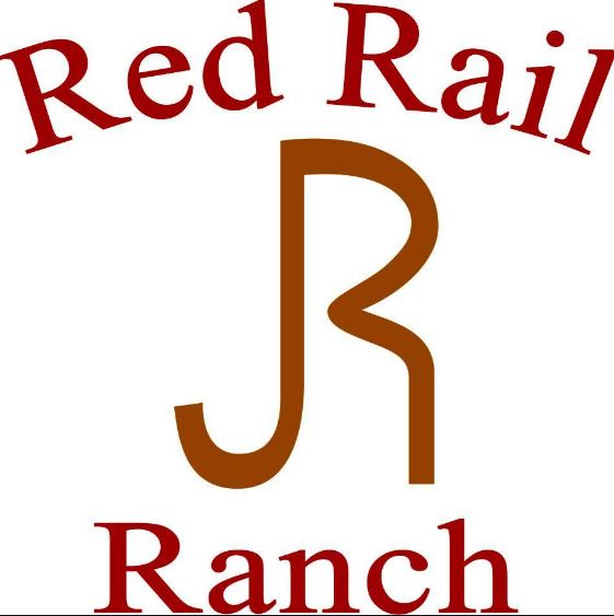 SILVER Red Rail Ranch