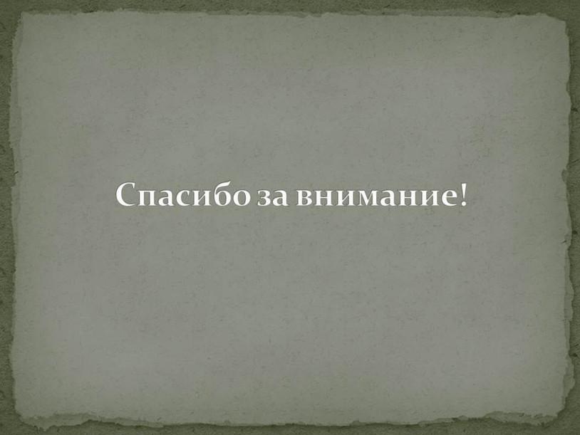43jpg