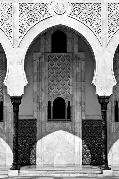 Fairuzah
