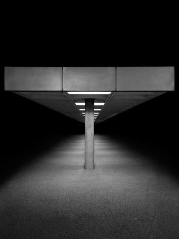 Night Walk_Canopied Walkway (1970).jpg