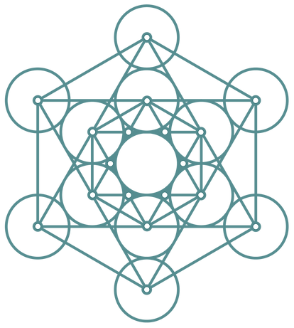 Metatron's Cube.png