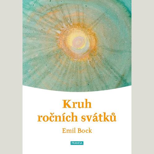 Emil Bock: Kruh ročních svátků