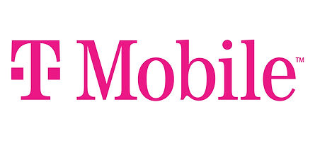T-Mobile_New_Logo_Primary_CMYK_M-on-W.JP