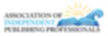 AIPP-Logo-Divi-SM2.png