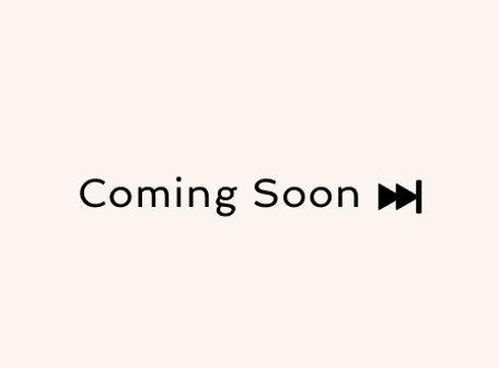 Daily UI_Coming Soon.jpg