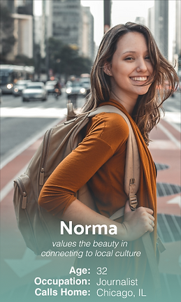 Norma_Photo.png
