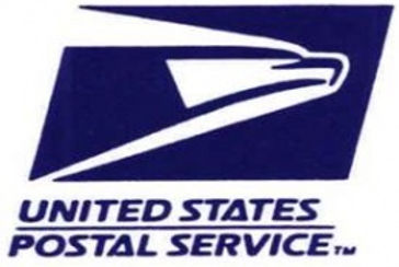 The United States Postmaster General