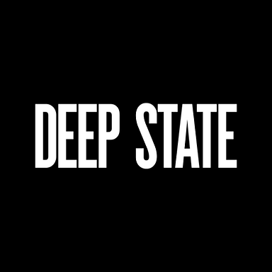 The Global Deep State