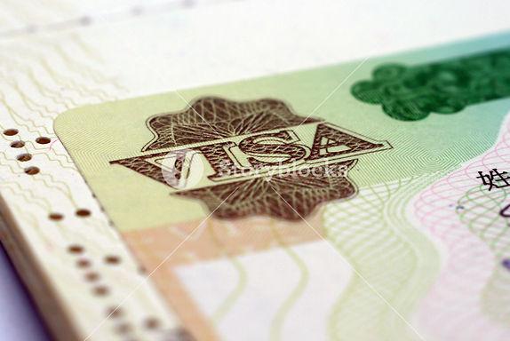 President Trump Extends Visas Due to COVID19