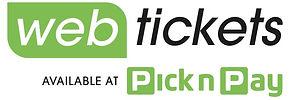 Webtickets_Logo_PnP_edited.jpg