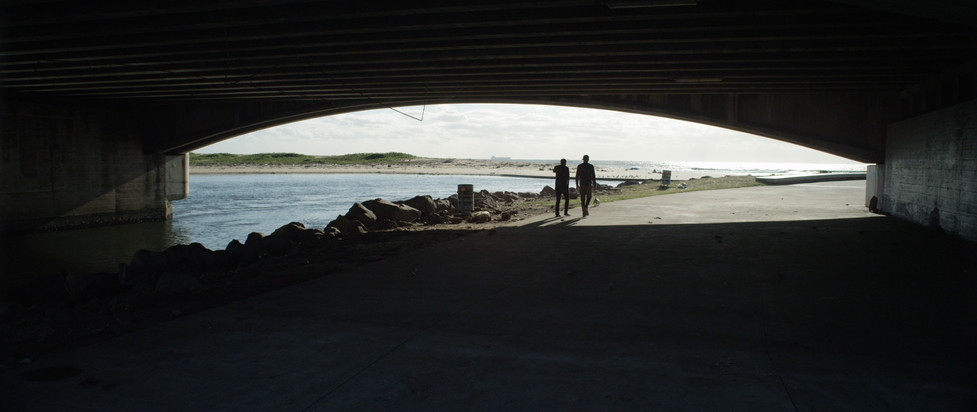 DURBAN_BRIDGE.jpg