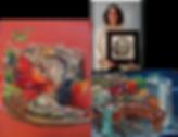 2019 Scholastic Art winners.png