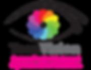 202001-TeenVisions-8x11-SHU (1).png