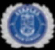 staples-high-school-logo%202_edited.png