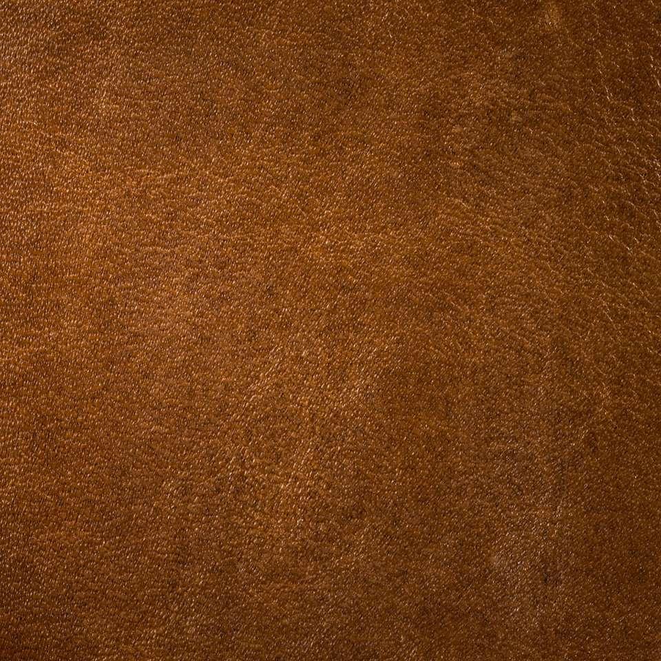 Mont Blanc Caramel Leather Tile