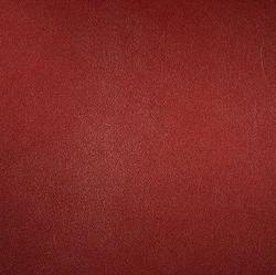 Kipling Cherry Leather Tile