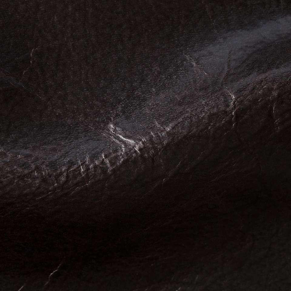 Echo Cigar Leather Tile