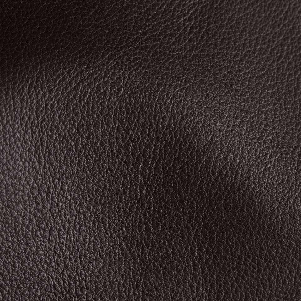 Deer Run Godiva Leather Tile