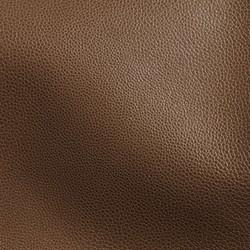 Papillon Sable Leather Tile