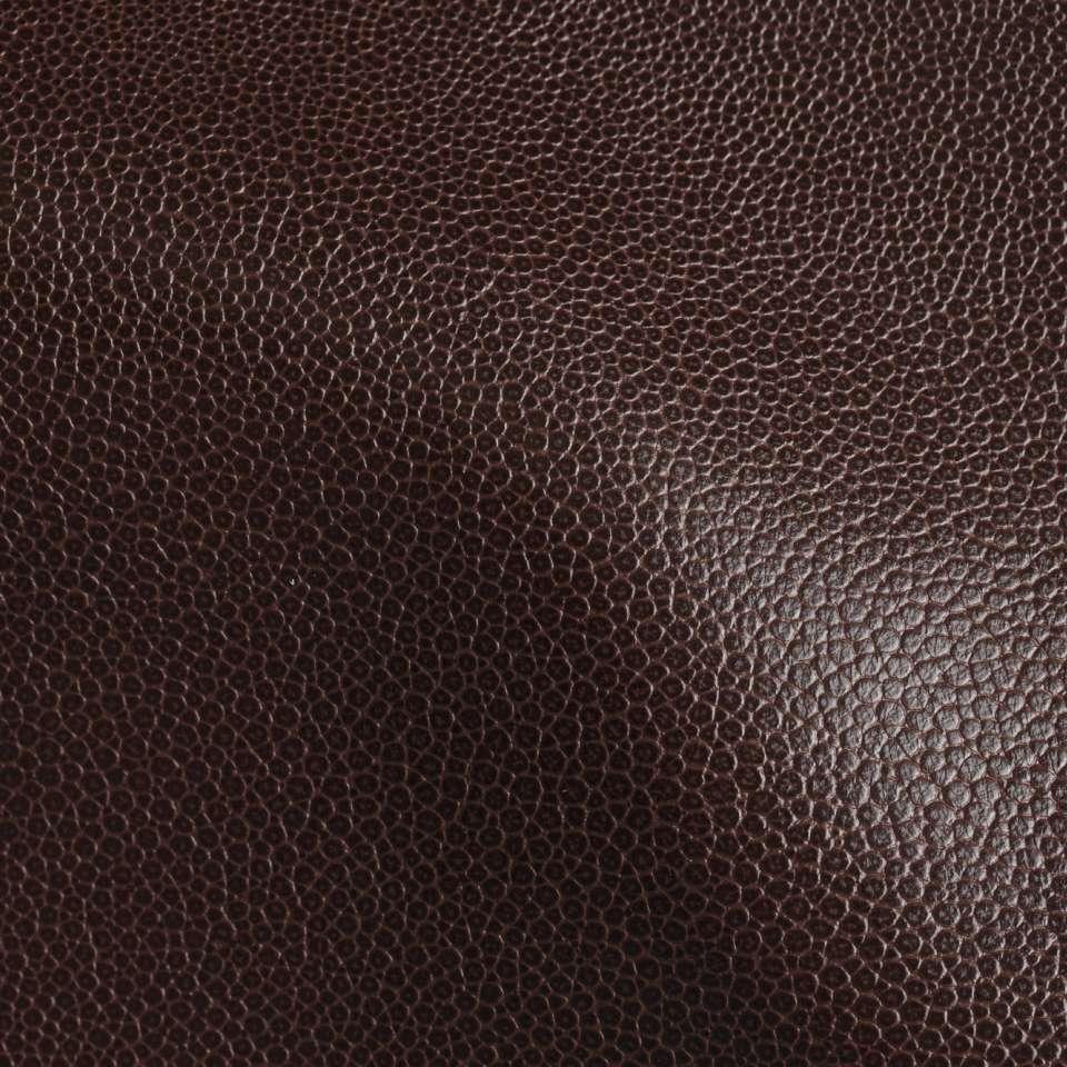 Papillon Henna Leather Tile