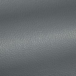 Holland Mist Leather Tile