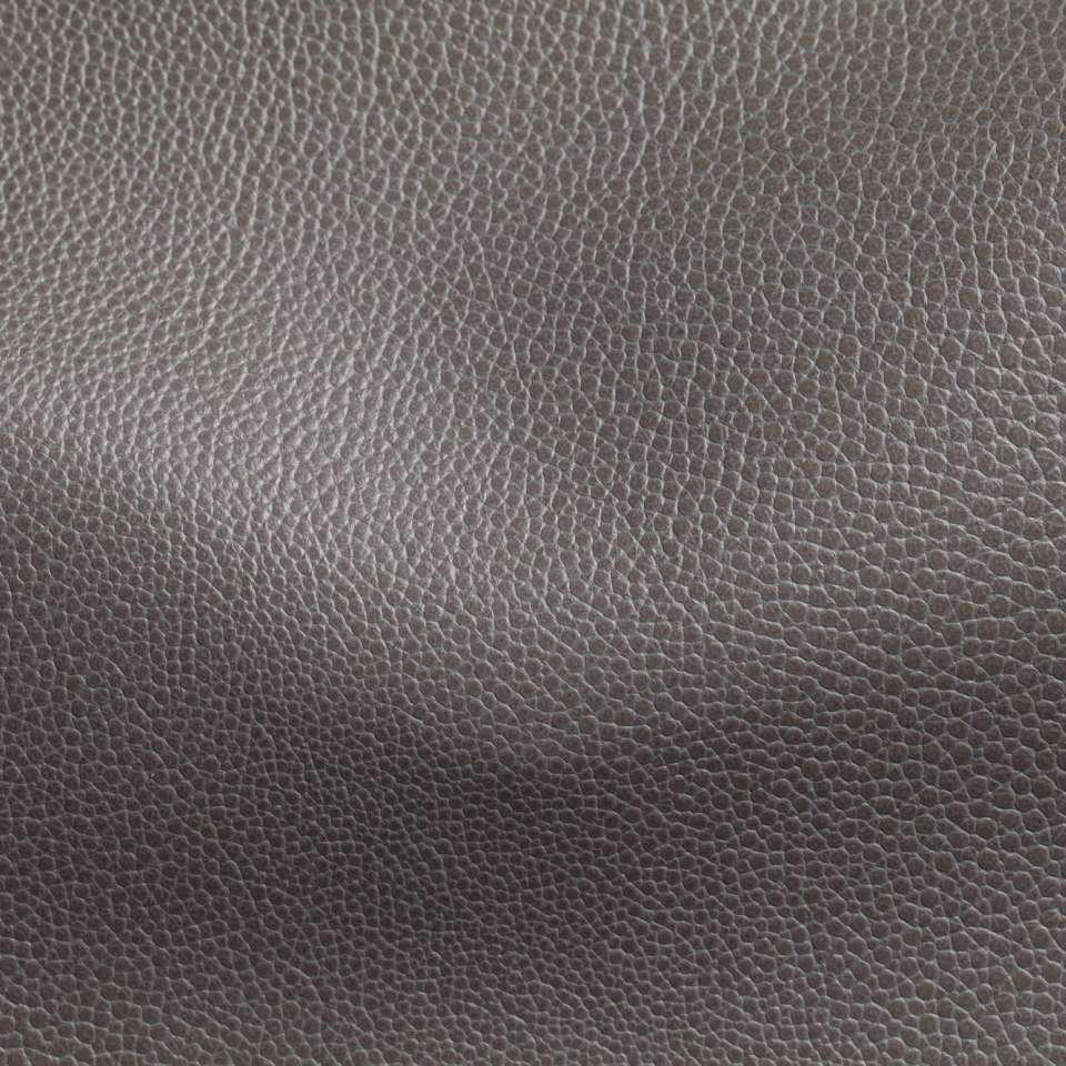 Papillon Ash Leather tile