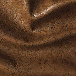 Palazzo Toffee Leather Tile