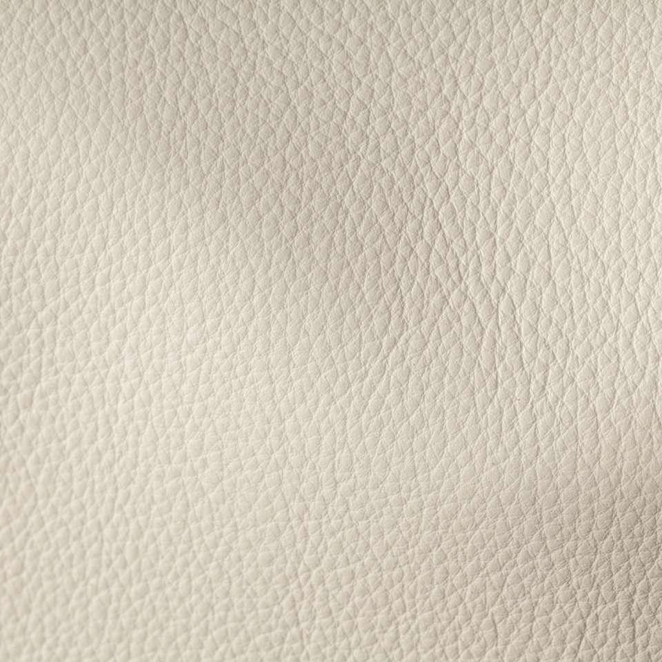 Deer Run Cream Leather Tile
