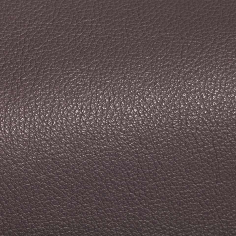 Holland Ash Leather Tile