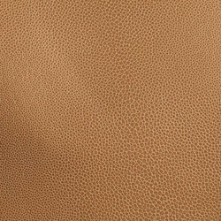 Papilon Brown Sugar Leather Tile