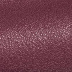 Holland Rhubarb Leather Tile