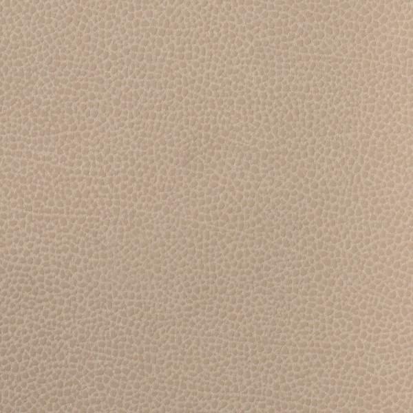 Suede Sandstone