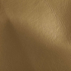 Mantinee Gold Dust Leather Tile