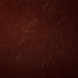 Mont Blanc Chianti Leather Tile