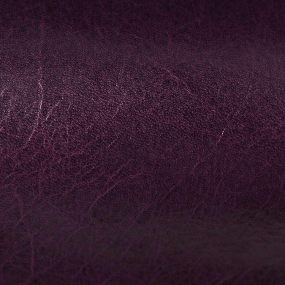 Mont Blanc Amethyst Leather Tile