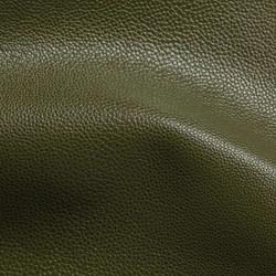 Papillon Moss Leather Tile