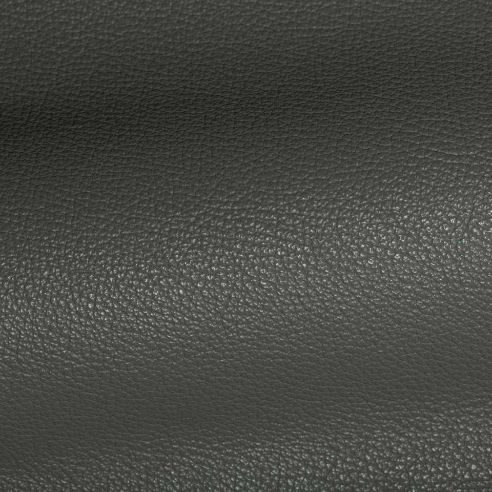 Holland Slate Leather Tile