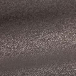 Holland Sterling Leather Tile