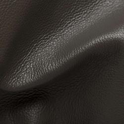 Deer Run Shadow Leather Tile