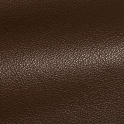 Holland Anthracite Leather Tile