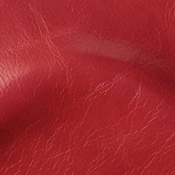 Echo Flame Leather Tile