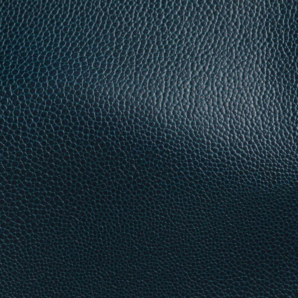Papillon Ink Leather Tile