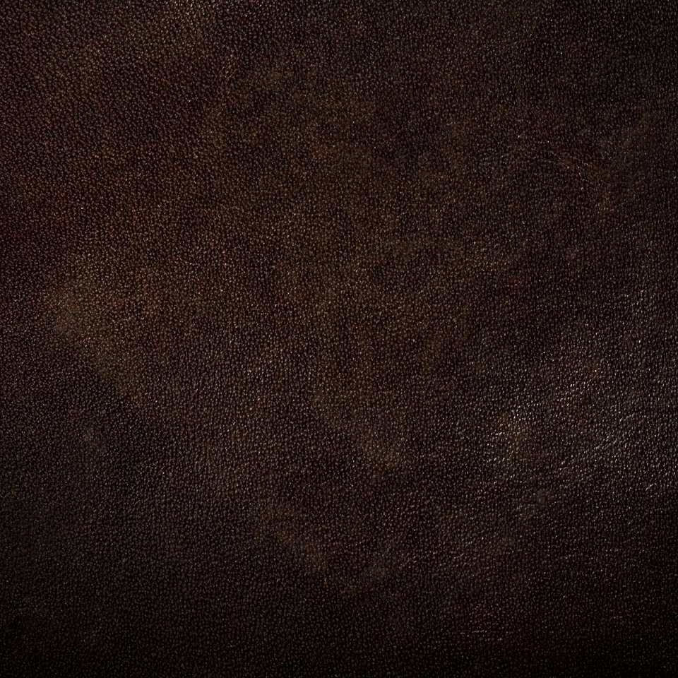 Mont Blanc Bourbon Leather Tile