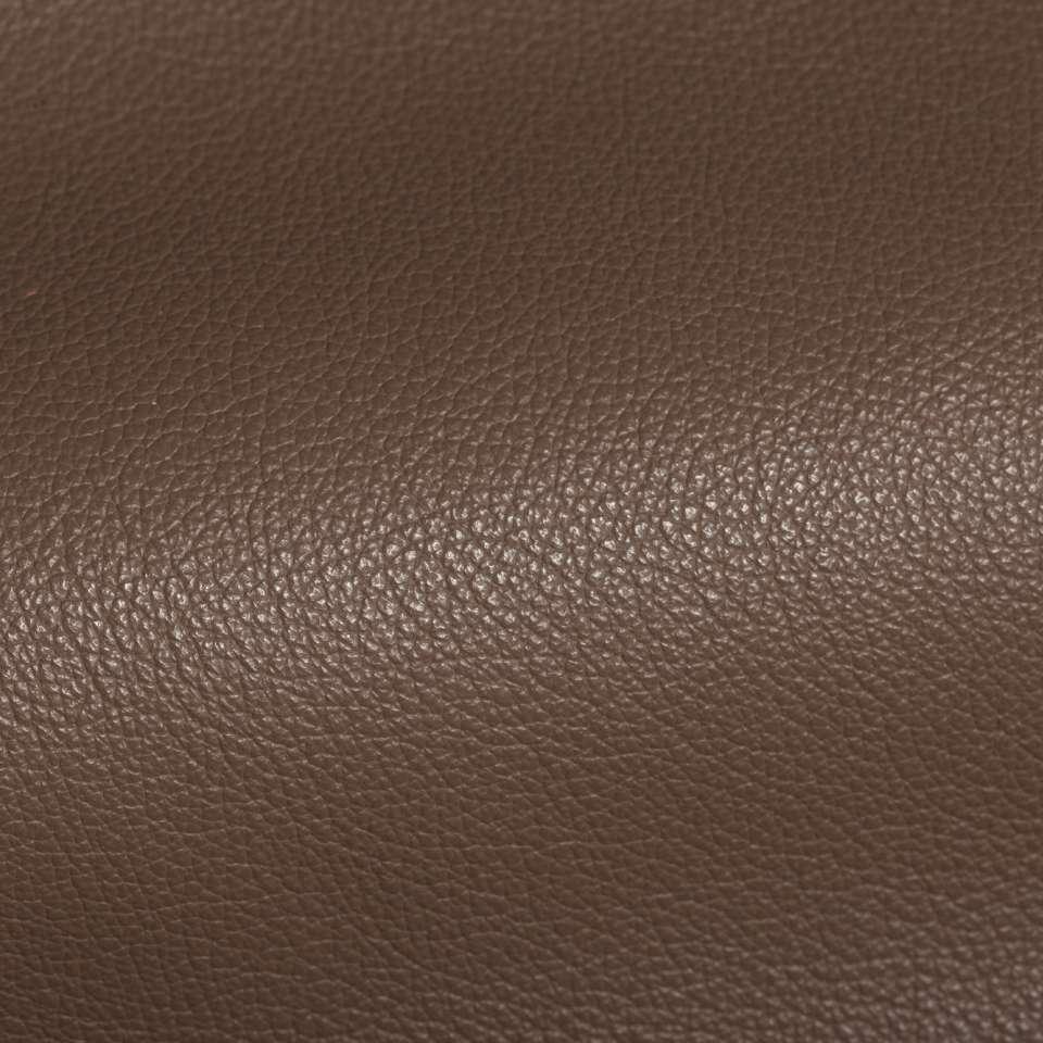 Holland Mink Leather Tile